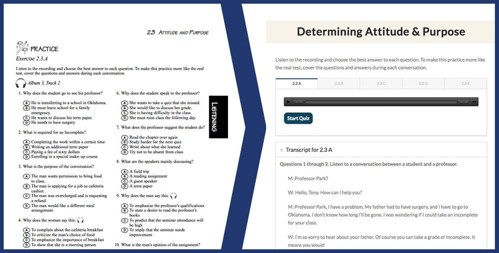 deltas-toefl-ibt-pdf-digital-3
