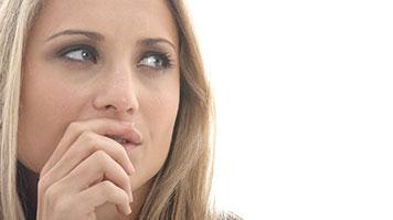 how to get higher TOEFL speaking score