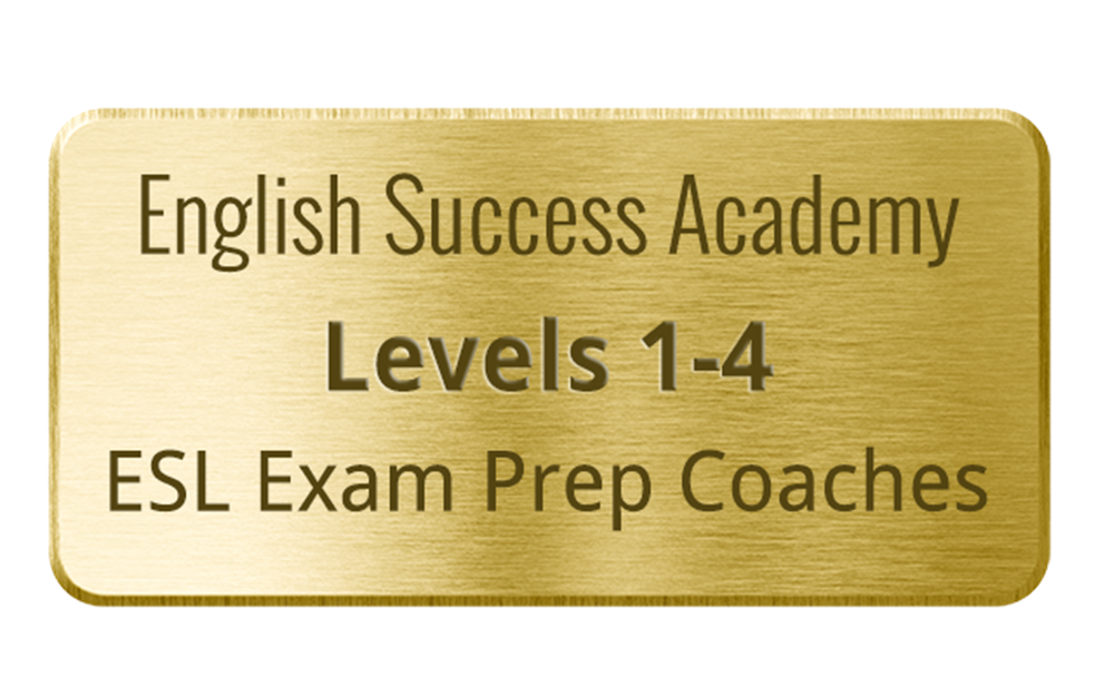 "did your tutor take esa's course, ""how to teach exams"" ?"