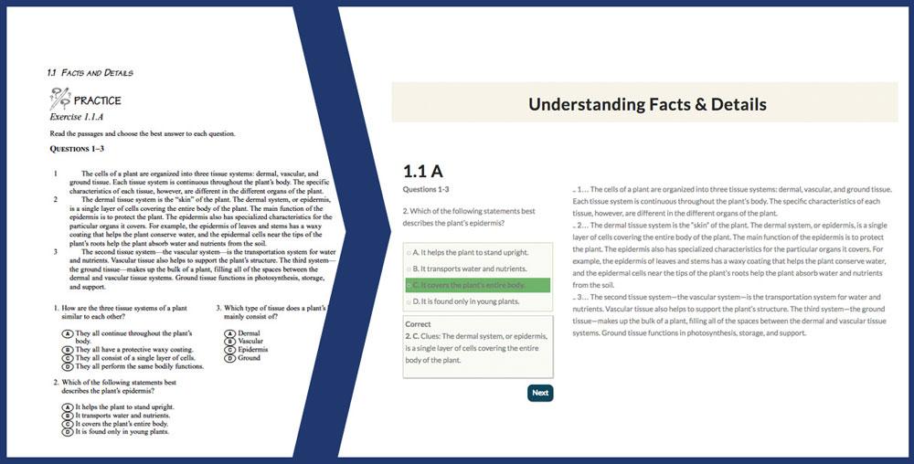deltas-toefl-ibt-pdf-digital-2